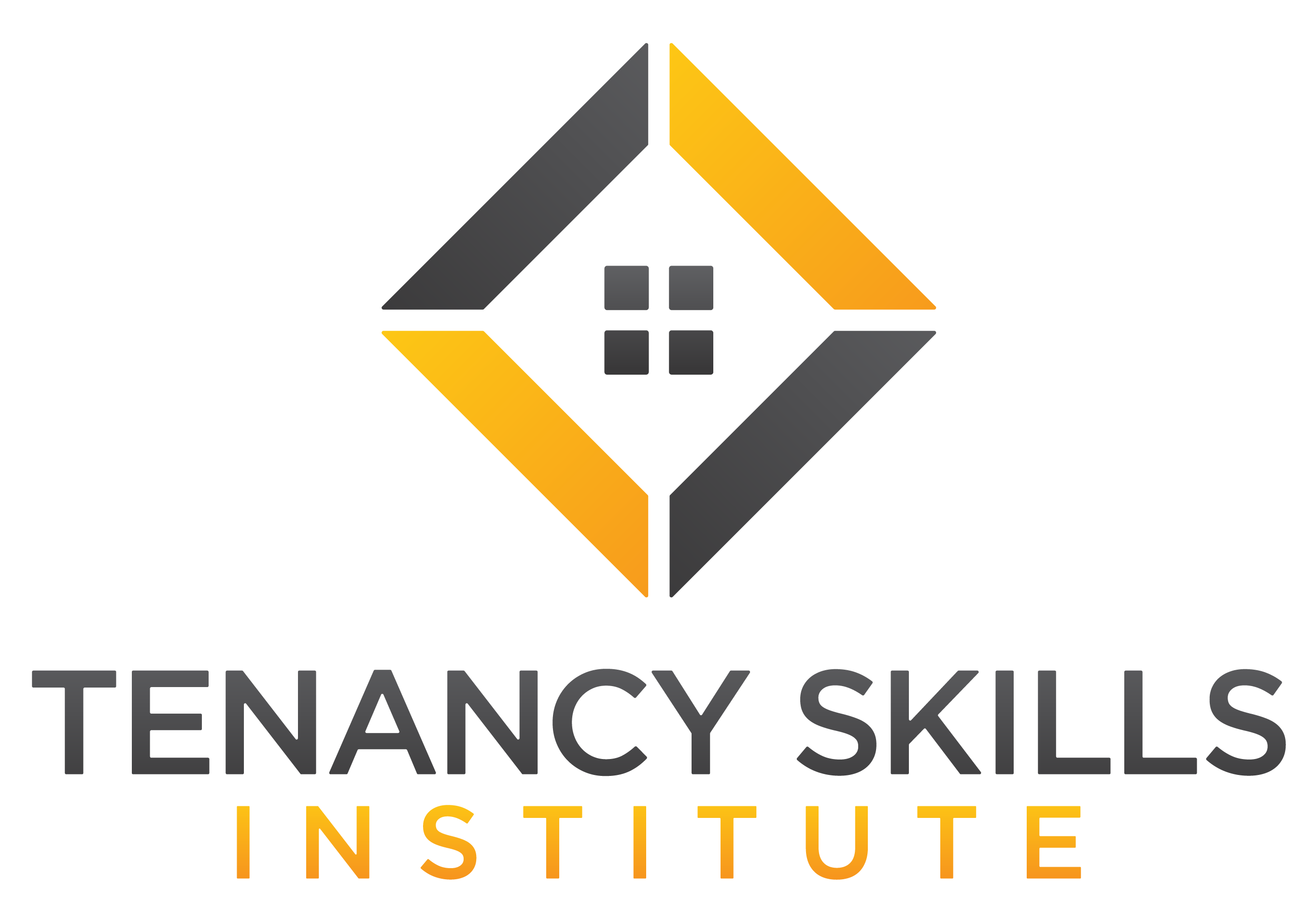 Tenancy Skills Institute